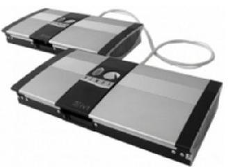 2000 Synchron 12/24V