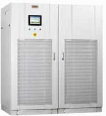 SA500