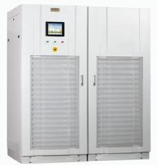 SA350