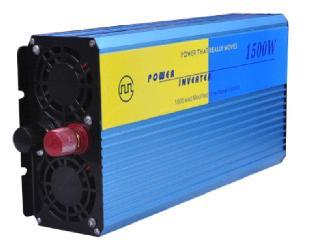 RB-1500-M