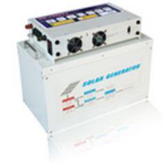 ASPG-900W