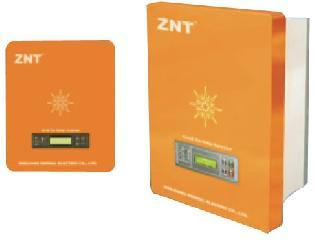 ZTP-1~4KW