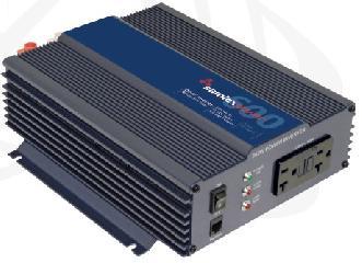 PST-600