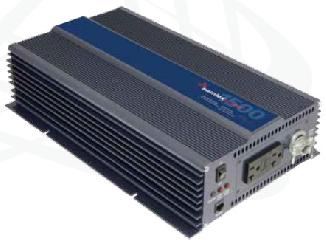 PST-1500