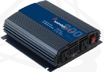 SAM-800-12