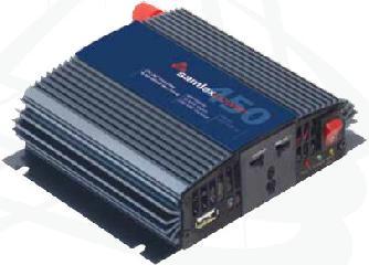 SAM-450-12E