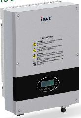iMars EG4-5kW(TL)