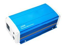 STI 500/1000-220