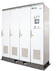 YLSSL-500