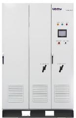 YLSSL-250T