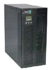 Off-Grid 300-5000W