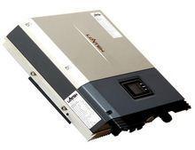 LT-1500-2000TL