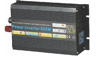 MS-HF-PSW-800W