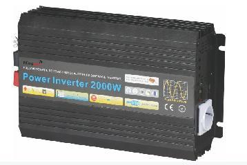 MS-HF-PSW-2000W