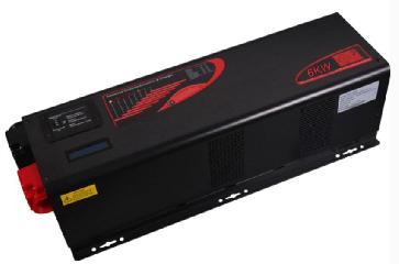 MS-GPI-6000W