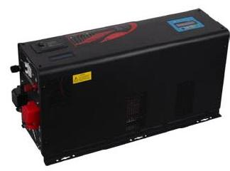 MS-GPI-SC-3000W