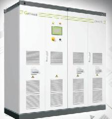 CP 500-630TL