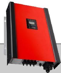 KS Series 1500-5000W