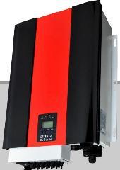KS Series 10000-20000W
