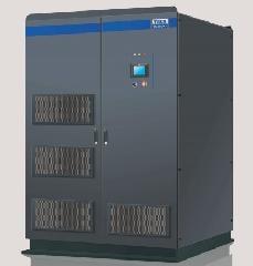 TC500KH/TC630KH