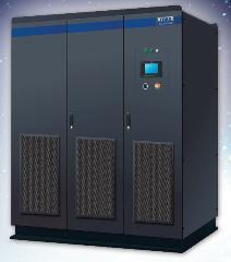 TC500KM-TC1000KM