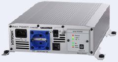 SMI 1500 ST-NVS