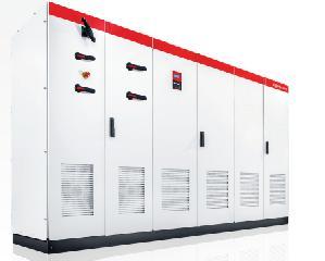 PowerMax TL M 320V