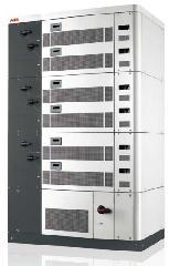PVI-55.0-330.0-TL
