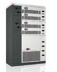 PVI-134-400-TL