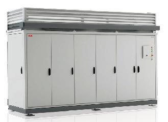 ULTRA-750-1500