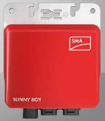 Sunny Boy 240