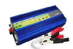 Pure DMD-2000 12/24V