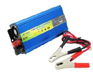 Pure DMD-500W 12/24V