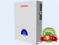 Sunrays ST25000TL~30000TL