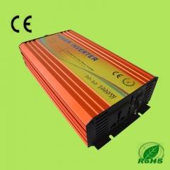 JN-H4000