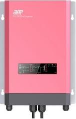 PV248-2000~4500