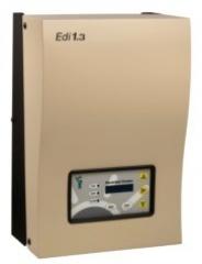 EDI (1MPPT small series)