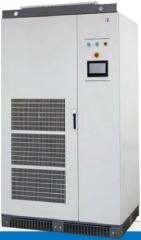 Solis 250K Central Inverter