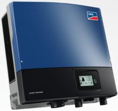 Sunny Tripower 25000TL-JP