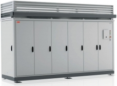ULTRA-700/1050/1400/1500