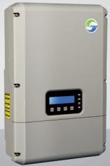 SolarRiver 3000TLA-US-10000TLA-US