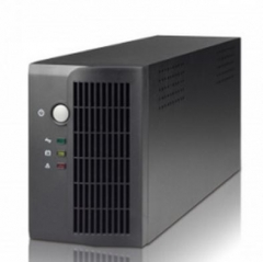 Sunwins OG-AT-600