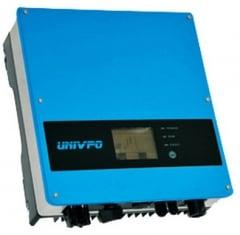 UNIV-15-30GTS