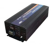 UNIV-3000P