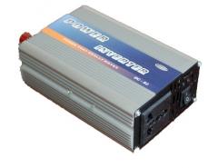 UNIV-300M