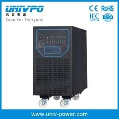 UNIV-4K/5K/6KPSC-L