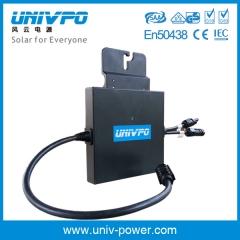 UNIV-M248