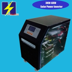PC5000W