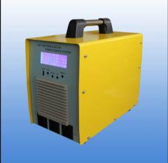 WPVS600-3000