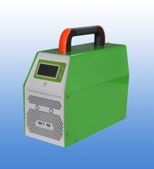 SGI500-5000